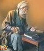 زندگانی ملامحسن فیض کاشانی  | عکس و تصاویر | www.Tarikhema.ir